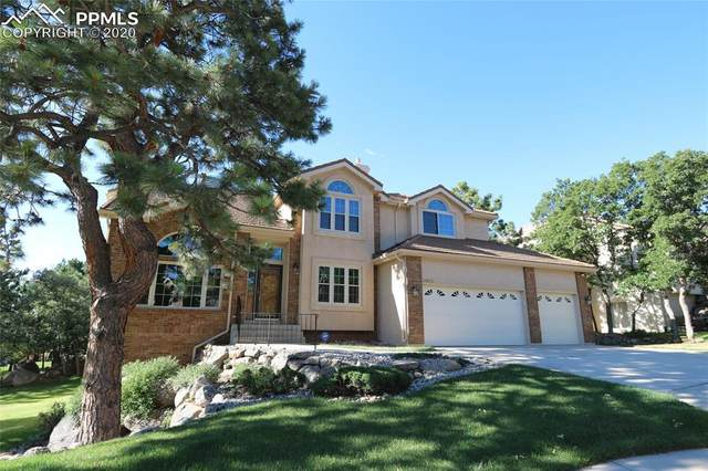 5845 Daltry Lane, Colorado Springs, CO 80906 (#5865991) :: CC Signature Group