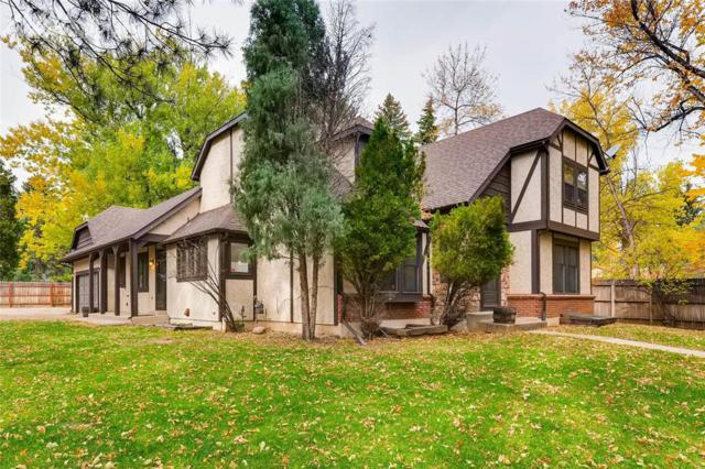 24 Lake Avenue, Colorado Springs, CO 80906 (#5879896) :: Jason Daniels & Associates at RE/MAX Millennium