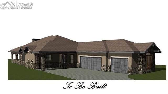 4135 Reserve Point, Colorado Springs, CO 80904 (#5906347) :: Colorado Home Finder Realty