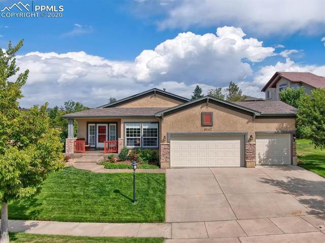 9547 Hollydale Court, Colorado Springs, CO 80920 (#5909038) :: 8z Real Estate