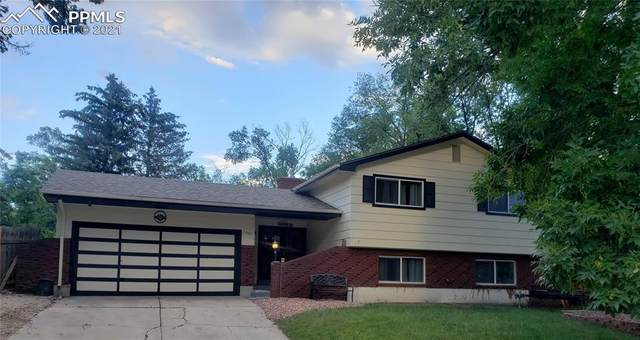 1307 Wooten Road, Colorado Springs, CO 80915 (#5910253) :: Dream Big Home Team | Keller Williams