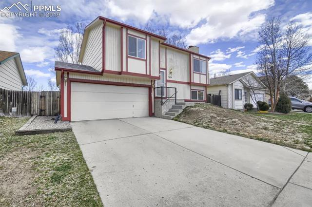 7624 Montarbor Drive, Colorado Springs, CO 80918 (#5925086) :: Venterra Real Estate LLC