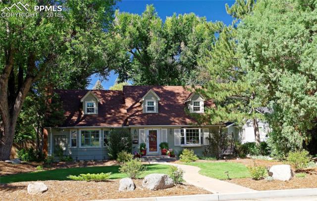 1800 Alamo Avenue, Colorado Springs, CO 80907 (#5948127) :: The Daniels Team