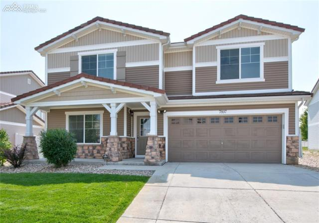 7897 Candlelight Lane, Fountain, CO 80817 (#5950112) :: 8z Real Estate
