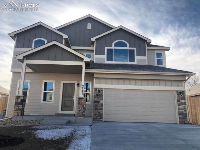 9745 Wando Drive, Colorado Springs, CO 80925 (#5955006) :: The Kibler Group