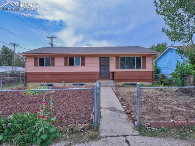 748 Winnepeg Drive, Colorado Springs, CO 80910 (#5964465) :: Finch & Gable Real Estate Co.