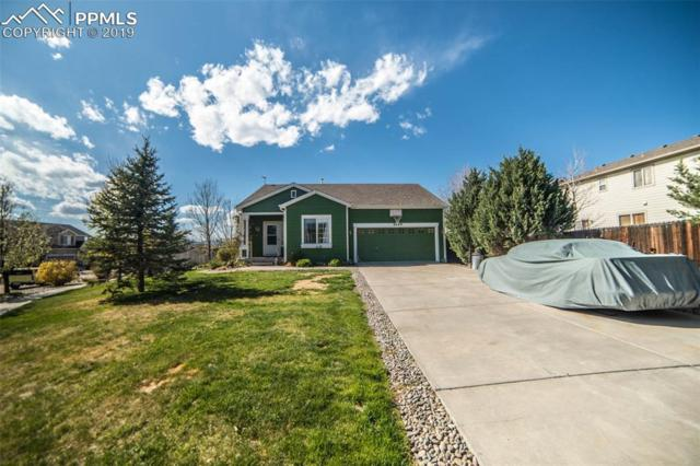 9089 Christy Court, Colorado Springs, CO 80951 (#5973196) :: Fisk Team, RE/MAX Properties, Inc.