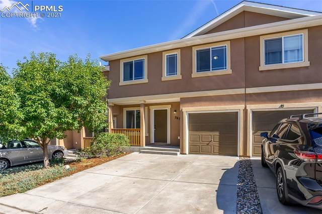 2672 Lynbarton Point, Colorado Springs, CO 80918 (#5987564) :: The Gold Medal Team with RE/MAX Properties, Inc