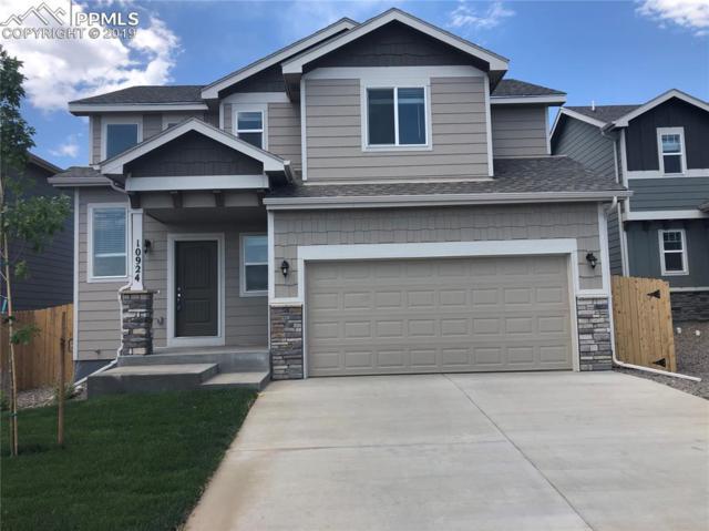10924 Nolin Drive, Colorado Springs, CO 80925 (#6046786) :: Action Team Realty
