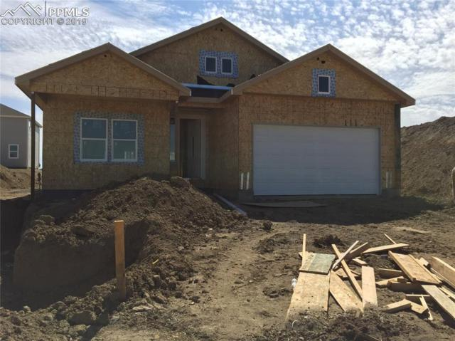 7223 Peachleaf Drive, Colorado Springs, CO 80925 (#6074731) :: Action Team Realty