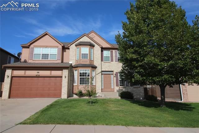 4732 Templeton Gap Road, Colorado Springs, CO 80918 (#6120045) :: CC Signature Group