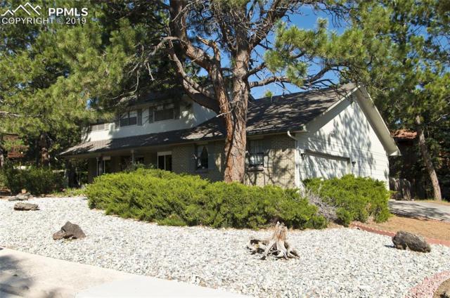 520 Carved Terrace, Colorado Springs, CO 80919 (#6130684) :: Compass Colorado Realty