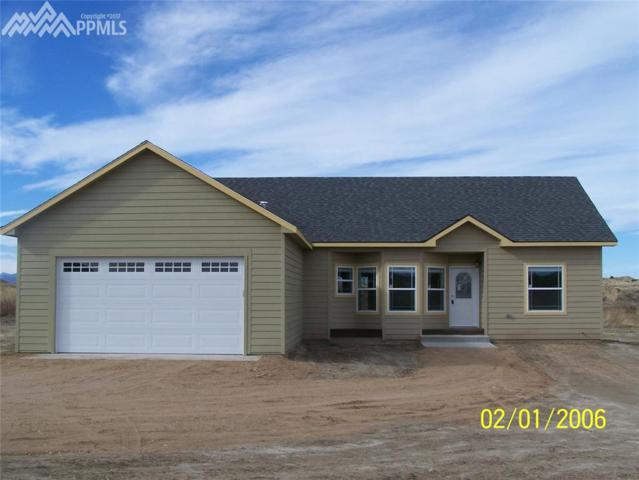 8644 Indian Village Heights, Fountain, CO 80817 (#6142881) :: 8z Real Estate
