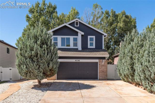 4336 Horizonpoint Drive, Colorado Springs, CO 80925 (#6167069) :: 8z Real Estate