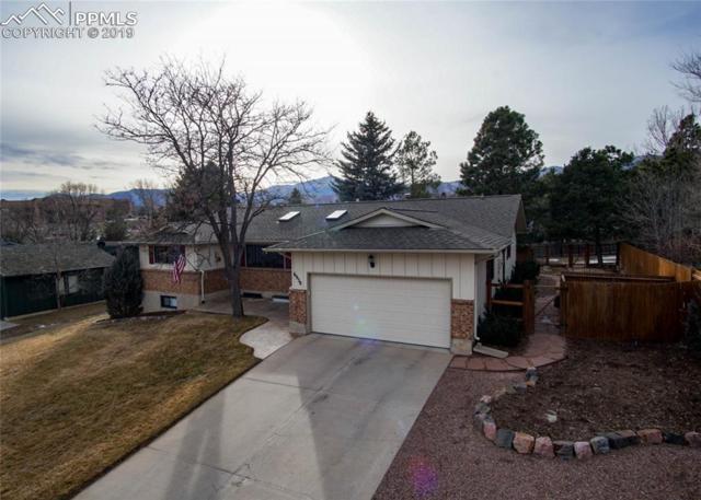 6930 Mikado Lane, Colorado Springs, CO 80919 (#6212460) :: The Daniels Team