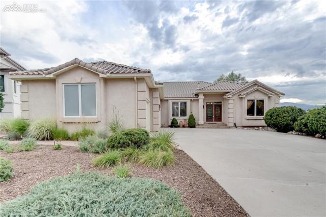 3256 Muirfield Drive, Colorado Springs, CO 80907 (#6224378) :: 8z Real Estate