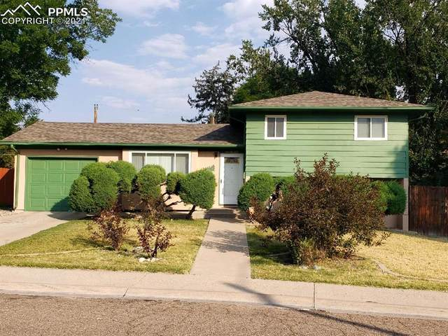 1814 Mackenzie Road, Pueblo, CO 81001 (#6225935) :: Symbio Denver