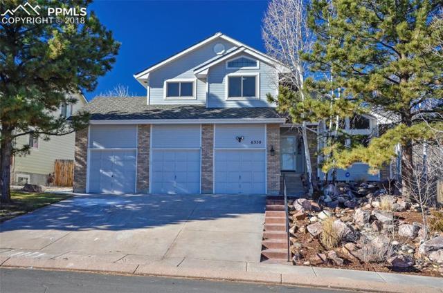 6350 Ashton Park Place, Colorado Springs, CO 80919 (#6243914) :: Harling Real Estate
