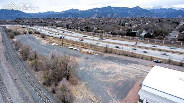 2325 Sinton Road, Colorado Springs, CO 80907 (#6246221) :: 8z Real Estate
