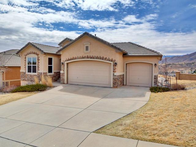 2591 Sierra Oak Drive, Colorado Springs, CO 80919 (#6255801) :: The Peak Properties Group
