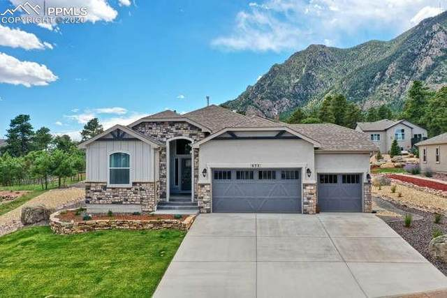 471 Stone Cottage Grove, Colorado Springs, CO 80906 (#6278908) :: The Daniels Team