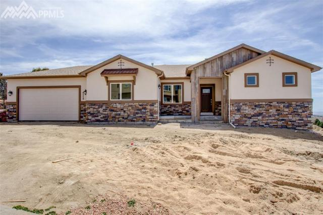 4559 Cedarmere Drive, Colorado Springs, CO 80918 (#6289651) :: Jason Daniels & Associates at RE/MAX Millennium
