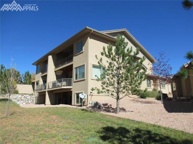 5810 Harbor Pines Point, Colorado Springs, CO 80919 (#6308197) :: Jason Daniels & Associates at RE/MAX Millennium