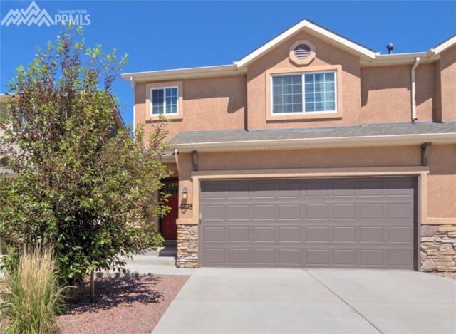 4228 Rosalie Street, Colorado Springs, CO 80917 (#6314825) :: Fisk Team, RE/MAX Properties, Inc.