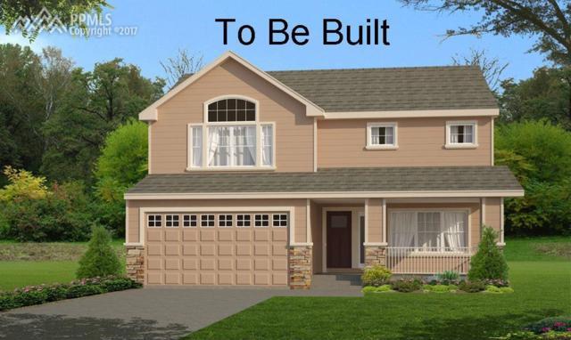 6758 Tullamore Drive, Colorado Springs, CO 80923 (#6339855) :: 8z Real Estate