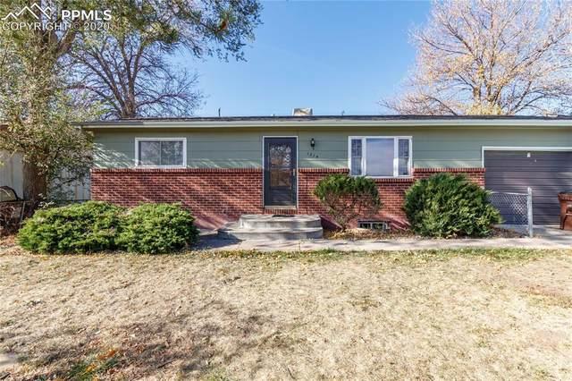 1214 Hartford Street, Colorado Springs, CO 80906 (#6371922) :: Venterra Real Estate LLC