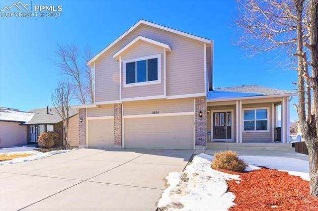 8824 Monterey Way, Fountain, CO 80817 (#6378759) :: Fisk Team, RE/MAX Properties, Inc.