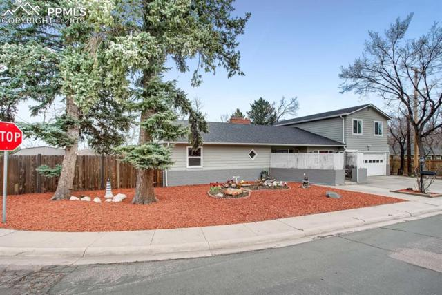 101 Fox Avenue, Colorado Springs, CO 80905 (#6422207) :: Tommy Daly Home Team