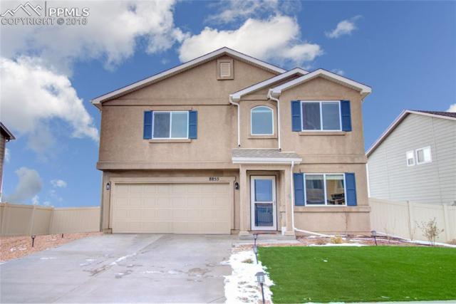 8855 Vanderwood Road, Colorado Springs, CO 80908 (#6462063) :: The Peak Properties Group