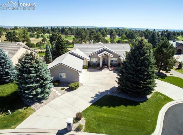 3605 Camel Grove, Colorado Springs, CO 80904 (#6464674) :: 8z Real Estate