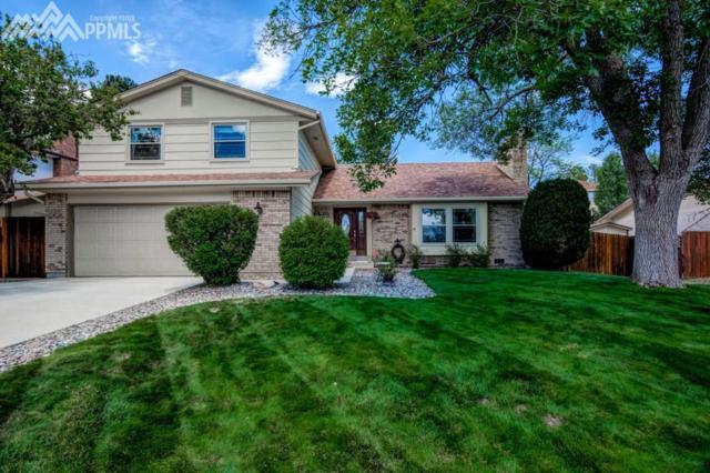 2635 Alteza Lane, Colorado Springs, CO 80917 (#6486411) :: 8z Real Estate