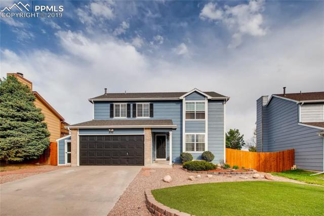 894 Daffodil Street, Fountain, CO 80817 (#6500642) :: The Kibler Group