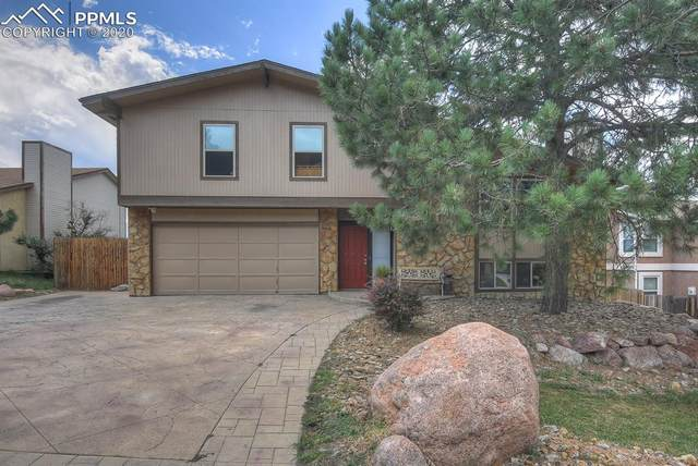 6340 Galway Drive, Colorado Springs, CO 80903 (#6506350) :: Finch & Gable Real Estate Co.
