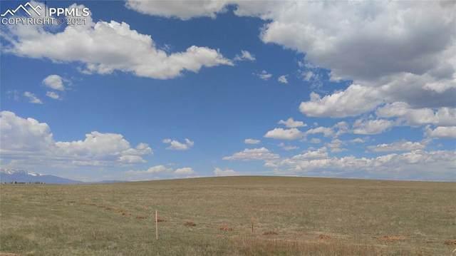 7990 Cowboy Ranch View, Peyton, CO 80831 (#6511786) :: Fisk Team, RE/MAX Properties, Inc.