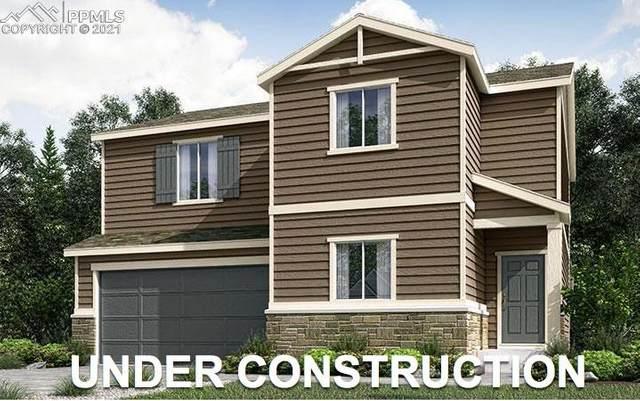 6008 Napa Drive, Colorado Springs, CO 80925 (#6512971) :: Fisk Team, RE/MAX Properties, Inc.