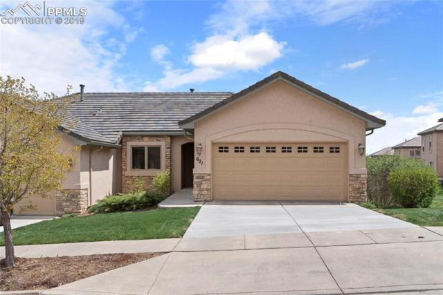 621 Orchestra Drive, Colorado Springs, CO 80906 (#6539547) :: Tommy Daly Home Team