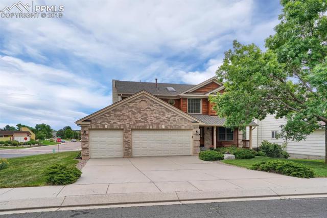 4745 Russett Oak Court, Colorado Springs, CO 80919 (#6552633) :: Fisk Team, RE/MAX Properties, Inc.