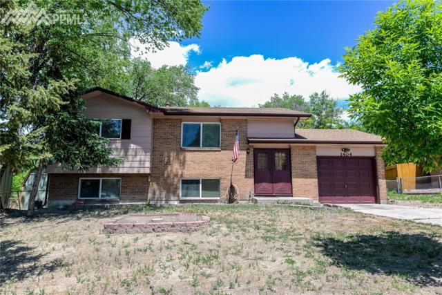 1404 Terra Vista Lane, Colorado Springs, CO 80911 (#6554413) :: Fisk Team, RE/MAX Properties, Inc.
