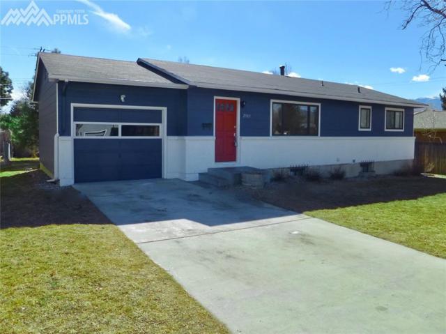2505 Lelaray Street, Colorado Springs, CO 80909 (#6559527) :: 8z Real Estate