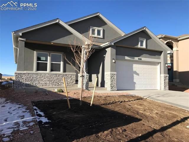 6102 Nash Drive, Colorado Springs, CO 80925 (#6577589) :: The Kibler Group