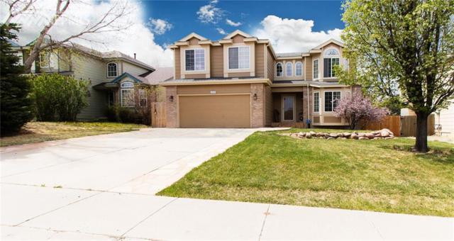 6895 Stockwell Drive, Colorado Springs, CO 80922 (#6578398) :: 8z Real Estate