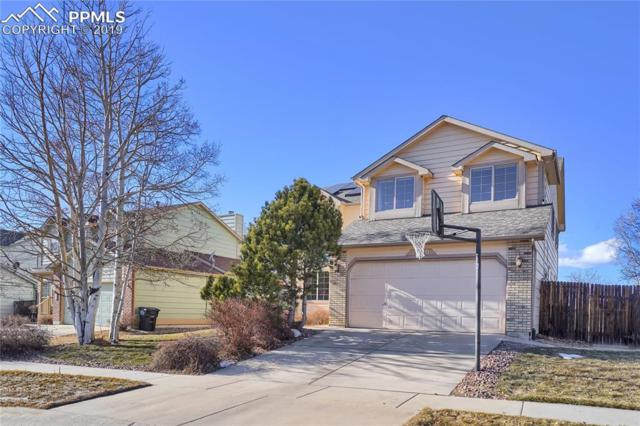 9130 Bellcove Circle, Colorado Springs, CO 80920 (#6590206) :: Action Team Realty