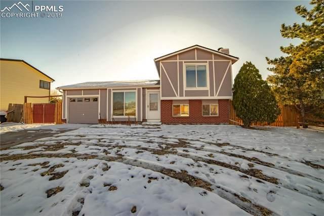 5135 Cita Drive, Colorado Springs, CO 80916 (#6612943) :: CC Signature Group