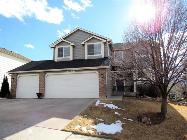 1207 Lawn Lake Trail, Colorado Springs, CO 80921 (#6683237) :: 8z Real Estate