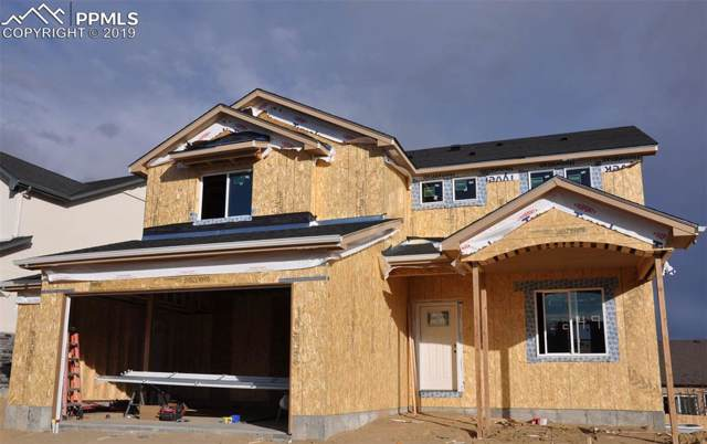 2649 Shawnee Drive, Colorado Springs, CO 80922 (#6732546) :: 8z Real Estate
