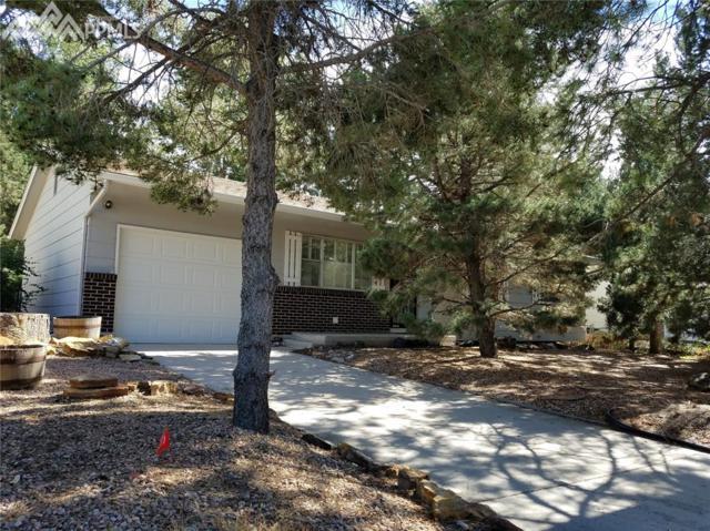4945 S Crimson Circle, Colorado Springs, CO 80917 (#6744503) :: 8z Real Estate